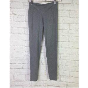 All in motion target gray full length leggings